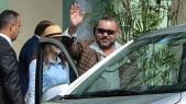 Roi à Cuba