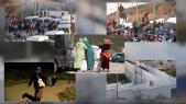 Cover Video -Le360.ma •بالفيديو نساء طرخال حمالات الماسي والمعانات