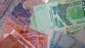 Franc CFA