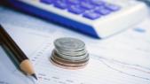 Comptabilité finances IFRS