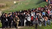 Schengen Immigrés