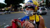 manif venezuela