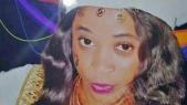 Arabie Saoudite: indignation au Sénégal après la condamnation à mort de Mbayang Diop