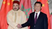 Thierry Pairault du CNRS: pourquoi la Chine a basculé de l'Algérie vers le Maroc