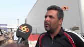 Vidéo. Mauritanie: les camionneurs marocains déplorent la hausse de la taxe douanière