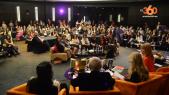 cover vidéo:Prix littéraire Sofitel Tour blanche: Voici les lauréates de 2017
