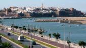 PDR Rabat