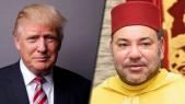 ROI _ Trump