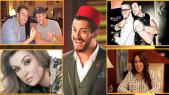 Cover: Liberté conditionnelle pour Saad Lamjarred: ses amis réagissent