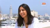 Asmaa El Arabi