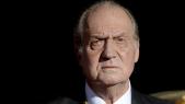 Roi Juan Carlos