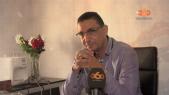 Cover Video -Le360.ma • ما حكم القبلة بين الزوجين نهار رمضان؟