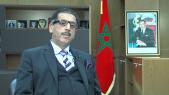 Abdelhak Khiame