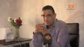 Cover Vidéo... مع أبو حفص.. هل يجوز استعمال العطور نهار رمضان؟