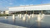aéroport rabat salé