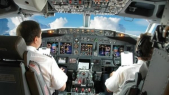 Avion-pilote