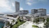 Développement Grand Casablanca