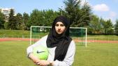 foot_feminin_ramadan