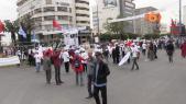 cover vidéo 1er Mai Casablanca