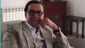jaouad mabrouki