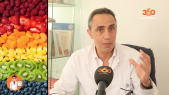 Cover Video -Le360.ma • الأطعمة الصحية في رمضان