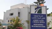 Cover Vidéo... Le DG d'Autoroutes du Maroc dit tout