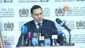 Cover Video -Conference Mustapha El Khalfi
