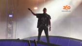cover:DJ Snake envoûte le public de Mawazine