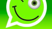 L'application Whatsapp hors d'usage, des millions d'utilisateurs dans le désarroi