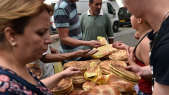 Ramadan en Algérie