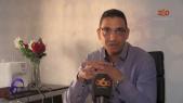 Cover Video -Le360.ma •ما حكم من يصوم ولا يصلي؟