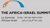 Israel-Afrique
