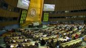 AG de l'ONU