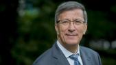 """Sahara: un ex-ministre algérien propose la voie marocaine d'une """"large autonomie"""""""