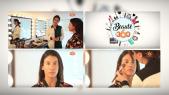 Cover Video -Le360.ma •beauté EP3
