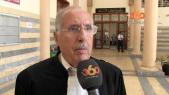 cover:  تطورات جديدة في محاكمة متهمي إكديم إزيك