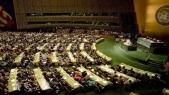 Comité de décolonisation de l'ONU