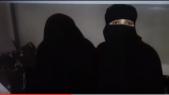 marocaines en Arabie saoudite