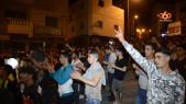 cover vidéo:Le360.ma •بالفيديو. محتجي الحسيمة: لسنا إنفصاليين ولا أحد يزايد علينا في حبنا للوطن