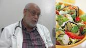 Docteur Mohamed Abbour