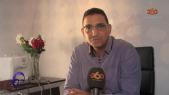 Cover Video -Le360.ma •ما حكم الأكل أو الشرب سهوا في نهار رمضان؟