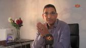 Cover Video -Le360.ma •هل يفسد الإحتلام الصوم؟