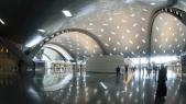 Aéroport Hamad