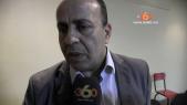 Cover Video -   Le360.ma • بالفيديو..منسق هياة الدفاع:معتقلو الحسيمة بصحة جيدة ولا اثار للتعذيب عليهم