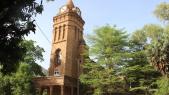 Mali. SwissLeaks: les 3 prêtres catholiques et les 12 millions d'euros chez HSBC