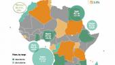 Rapport CNUCED 2017 sur l'investissement: une forte reprise attendue