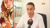 Cover Vidéo... الوزن السليم في رمضان