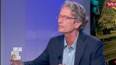 """Vidéo. Antoine Glaser: """"Pourquoi Macron a choisi de se rendre au Maroc avant l'Algérie"""""""