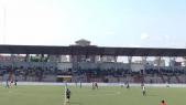 MAs Stade de Fès