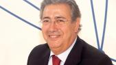 ministre espagnol de l'Intérieur, Juan Ignacio Zoido